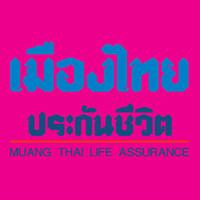 เมืองไทยภัทร
