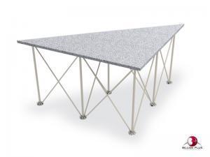 โต๊ะวางมิกซ์,โต๊ะะมิกซ์,โต๊ะมิกซ์เชอร์,เวที, เวทีสำเร็จรูป,ฉากเวที, เวทีพับ,เวทีอลูมิเนียม,เวทีอเนกประสงค์,เวทีรถขึ้นได้,โครงเวที,พื้นเวที, ขาเวที,เวทีเช่า, บันไดเวที,เช่าเวที,โต๊ะวางมิกซ์,เวทีพับเก็บได้, เวทีอีเว้นท์,เวทีเดินแบบ,เวทีดนตรี,เวทีคอนเสิร์ต,เวทีจัดงาน,เวทีงานเลี้ยง,เวทีห้องจัดเลี้ยง,เวทีออกบูธ,ขนาดเวที,เวทีโรงแรม,เวทีสี่เหลี่ยม, เวทีquikframe, quickstage,stage,event, diamond stage,platform stage, aluminum stage, เวทีสามเหลี่ยม