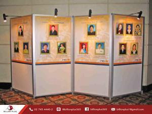 Exhibition Display, Exhibition, Exhibition Display,Exhibition Board, นิทรรศการชั่วคราว,นิทรรศการถาวร,บอร์ดประชาสัมพันธ์,บอร์ดอลูมิเนียม,บอร์ดนิทรรศการพับได้,บอร์ดระบบน๊อคดาวน์,เช่าบอร์ดนิทรรศการ,ขายบอร์ดนิทรรศการบอร์ดนิทรรศการเคลื่อนที่,บอร์ดสั้น,บอร์ดยาว,บอร์ดข้อต่อ8แฉก,บอร์ด3พับ,จัดนิทรรศการ,ฉากนิทรรศการ,บอร์ดติดประกาศ,บอร์ดนิเทศ,บอร์ดซิกแซก,บอร์ดพับ,เช่าบอร์ด, เช่าบอร์ดจัดนิทรรศการ