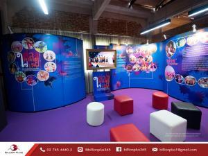 บูธ Booth, Exhibition Display, ออกแบบบูธ,ตกแต่งบูธ สร้างบูธ,จัดบูธ,บูธสินค้า,บูธแสดงสินค้า,บูธประกอบได้, Booth Design, ออกแบบ Booth, Booth Exhibition,รับผลิตบูธ ทำโครงสร้างบูธ ตกแต่งบูธ สร้างบูธ Booth design,บูธKnockdown, Exhibition Design,บูธน๊อคดาวน์,ออกแบบนิทรรศการ,จัดนิทรรศการ,รับจัดนิทรรศการ,นิทรรศการครบวงจร,นิทรรศการชั่วคราว,นิทรรศการถาวร,งานนิทรรศการรับเสด็จ