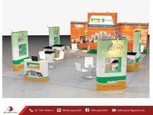 ออกแบบนิทรรศการ,จัดนิทรรศการ,รับจัดนิทรรศการ,นิทรรศการครบวงจร,นิทรรศการชั่วคราว,นิทรรศการถาวร,งานนิทรรศการรับเสด็จ, Booth Design, ออกแบบ Booth, Booth Exhibition,รับผลิตบูธ ทำโครงสร้างบูธ ตกแต่งบูธ สร้างบูธ Booth design, Exhibition Design,บูธน๊อคดาวน์,บูธ Booth, Exhibition Display, ออกแบบบูธ,ตกแต่งบูธ สร้างบูธ,จัดบูธ,บูธสินค้า,บูธแสดงสินค้า,บูธประกอบได้
