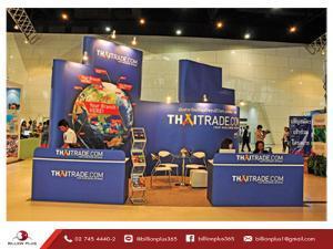 Exhibition Display, ออกแบบบูธ,ตกแต่งบูธ สร้างบูธ,จัดบูธ,บูธสินค้า,บูธแสดงสินค้า,บูธประกอบได้, Booth Design, ออกแบบนิทรรศการ,จัดนิทรรศการ,รับจัดนิทรรศการ,นิทรรศการครบวงจร,นิทรรศการชั่วคราว,นิทรรศการถาวร,งานนิทรรศการรับเสด็จ,บูธ Booth, ออกแบบ Booth, Booth Exhibition,รับผลิตบูธ ทำโครงสร้างบูธ ตกแต่งบูธ สร้างบูธ Booth design, Exhibition Design,บูธน๊อคดาวน์