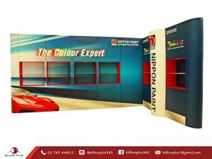 Booth Design, ออกแบบ Booth, Booth Exhibition,รับผลิตบูธ, บูธ Booth, Exhibition Display, ออกแบบบูธ,ตกแต่งบูธ สร้างบูธ,จัดบูธ,บูธสินค้า,บูธแสดงสินค้า,บูธประกอบได้, ทำโครงสร้างบูธ ตกแต่งบูธ สร้างบูธ Booth design,บูธKnockdown, Exhibition Design,บูธน๊อคดาวน์,ออกแบบนิทรรศการ,จัดนิทรรศการ,รับจัดนิทรรศการ,นิทรรศการครบวงจร,นิทรรศการชั่วคราว,นิทรรศการถาวร,งานนิทรรศการรับเสด็จ