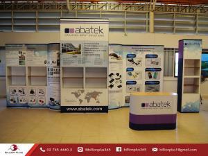Exhibition Display, ออกแบบบูธ,ตกแต่งบูธ สร้างบูธ,จัดบูธ,บูธสินค้า,บูธแสดงสินค้า,บูธประกอบได้, Booth Design, ออกแบบนิทรรศการ,จัดนิทรรศการ,รับจัดนิทรรศการ,นิทรรศการครบวงจร,นิทรรศการชั่วคราว,นิทรรศการถาวร,งานนิทรรศการรับเสด็จ,บูธ Booth, ออกแบบ Booth, Booth Exhibition,รับผลิตบูธ ทำโครงสร้างบูธ ตกแต่งบูธ สร้างบูธ Booth design, Exhibition Design,บูธน๊อคดาวน์,