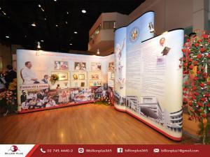 ออกแบบ Booth, Booth Exhibition,ออกแบบนิทรรศการ,จัดนิทรรศการ,รับจัดนิทรรศการ,นิทรรศการครบวงจร,นิทรรศการชั่วคราว,นิทรรศการถาวร,งานนิทรรศการรับเสด็จ บูธ Booth, Exhibition Display, ออกแบบบูธ,ตกแต่งบูธ สร้างบูธ,จัดบูธ,บูธสินค้า,บูธแสดงสินค้า,บูธประกอบได้, Booth Design, รับผลิตบูธ ทำโครงสร้างบูธ ตกแต่งบูธ สร้างบูธ Booth design,บูธKnockdown, Exhibition Design,บูธน๊อคดาวน์
