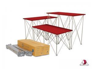 โต๊ะวางมิกซ์,โต๊ะะมิกซ์,โต๊ะมิกซ์เชอร์,เวที, เวทีสำเร็จรูป,ฉากเวที, เวทีพับ,เวทีอลูมิเนียม,เวทีอเนกประสงค์,เวทีรถขึ้นได้,โครงเวที,พื้นเวที, ขาเวที,เวทีเช่า, บันไดเวที,เช่าเวที,โต๊ะวางมิกซ์,เวทีพับเก็บได้, เวทีอีเว้นท์,เวทีเดินแบบ,เวทีดนตรี,เวทีคอนเสิร์ต,เวทีจัดงาน,เวทีงานเลี้ยง,เวทีห้องจัดเลี้ยง,เวทีออกบูธ,ขนาดเวที,เวทีโรงแรม,เวทีสี่เหลี่ยม, เวทีquikframe, quickstage,stage,event, diamond stage,platform stage, aluminum stage,