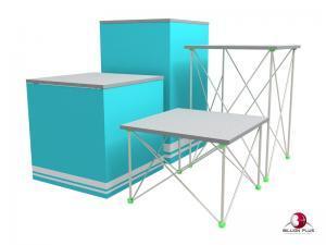 โต๊ะขนาด 60x60,TABLE,table display, โต๊ะ, โต๊ะพับ,โต๊ะวางมิกซ์,โต๊ะวางมิกซ์เชอร์,โต๊ะสำเร็จรูป, โต๊ะมิกซ์, โต๊ะเอนกประสงค์, โต๊ะแสดงสินค้า,เวทีสำเร็จรูป