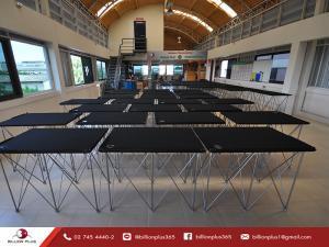 โต๊ะขนาด 40x40,โต๊ะขนาด 60x60,โต๊ะขนาด 40x80TABLE, โต๊ะ, โต๊ะพับ, โต๊ะสำเร็จรูป, โต๊ะมิกซ์,โต๊ะวางมิกซ์,โต๊ะวางมิกซ์เซอร์, โต๊ะเอนกประสงค์, โต๊ะแสดงสินค้า,เวทีสำเร็จรูป, table display