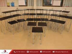 โต๊ะขนาด 40x40,โต๊ะขนาด 60x60,โต๊ะขนาด 40x80,TABLE, โต๊ะ, โต๊ะพับ, โต๊ะสำเร็จรูป, โต๊ะมิกซ์,โต๊ะวางมิกซ์,โต๊ะวางมิกซ์เซอร์, โต๊ะเอนกประสงค์, โต๊ะแสดงสินค้า,เวทีสำเร็จรูป, table display