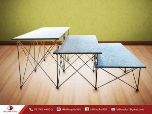 โต๊ะวางมิกซ์,โ๖ีะมิกซ์,โต๊ะมิกซ์เชอร์,โต๊ะขนาด 40x40,โต๊ะขนาด 60x60,โต๊ะขนาด 40x80,TABLE, โต๊ะ, โต๊ะพับ, โต๊ะสำเร็จรูป, โต๊ะมิกซ์,โต๊ะวางมิกซ์,โต๊ะวางมิกซ์เซอร์, โต๊ะเอนกประสงค์, โต๊ะแสดงสินค้า,เวทีสำเร็จรูป, table display