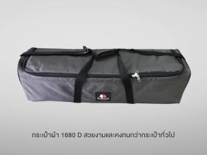 กระเป๋าBillion-Fabric- Display Backdropพิมพ์ด้วยผ้า แบคดรอปผ้า Fabric-Backdrop Backdrop แบบผ้า Backdropผ้าพิมพ์ บูธผ้า อุปกรณ์จัดบูธพิมพ์ด้วยผ้า แบคดรอปชุดโค้ง แบคดรอปผ้าชุดโค้ง Backdrop Fabric-System แบเนอร์ผ้า bannerผ้า