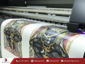 งานพิมพ์แคนวาสคุณภาพสูง Print Canvas พิมพ์สำเนางานศิลปะ,Reproduction FineArt, Gilcee, แคนวาสกรอบลอย,พิมพ์แคนวาส,แคนวาสงานศิลปะ,Reproduction Canvas, Photo Canvas,โฟโต้แคนวาส,ภาพแคนวาสขาวดำ,ภาพพิมพ์แคนวาสเป็นของขวัญในโอกาสต่างๆ ของขวัญปีใหม่ ภาพพิมพ์ของขวัญแต่งงาน ภาพพิมพ์รับปริญญา