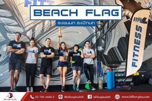 Beach Flag, ธงชายหาด, ธงหยดน้ำ, ธงปีกนก ราคาถูก